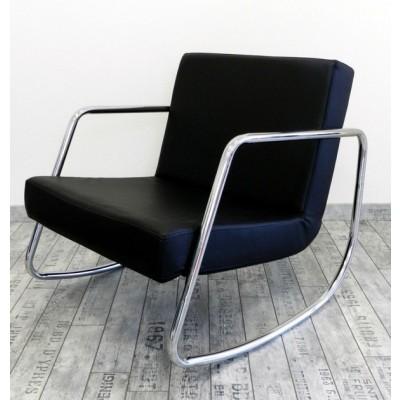 Arredo design mobili design su for Aziende di design di mobili