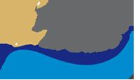logo-pionier-medi