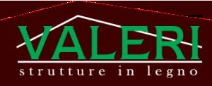 logo-valeri-strutture-legno